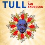 Jethro Tull by Ian Anderson_lr