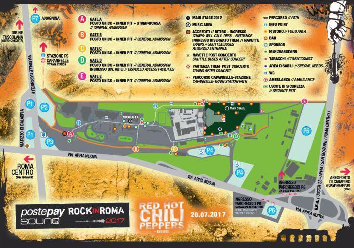 Mappa RHCP 20 luglio_1