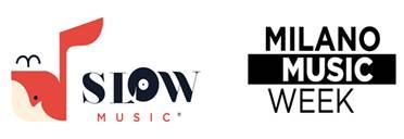 Slow Music - Milano Music Week
