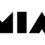 MIA|MERCATO INTERNAZIONALE AUDIOVISIVO  IL PIÙ IMPORTANTE EVENTO DI SETTORE IN ITALIA  EDIZIONE #7 ROMA, 13 – 17 OTTOBRE 2021