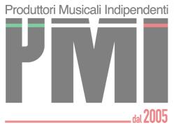 Festival di Sanremo 2021 Rai conferma le date dal 2 al 6 Marzo:finalmente si parte…