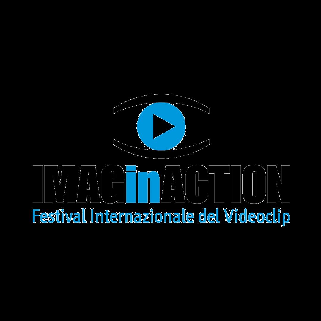 IMAGinACTION IL FESTIVAL INTERNAZIONALE DEL VIDEOCLIP ALLA QUINTA EDIZIONE DOPO QUELLA DA RECORD DEL DRIVE-IN