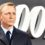 007 – NO TIME TO DIE  LE IMPRESE DI JAMES BOND TRA I SASSI DI MATERA