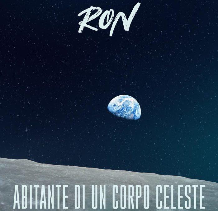 """RON  ospite di Panariello e Giallini a """"Lui è peggio di me"""" nella prima puntata, giovedì 23 settembre, su Rai3"""